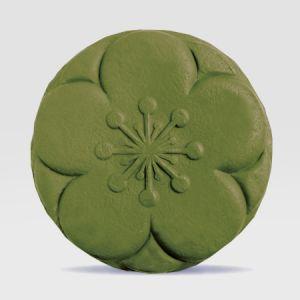 http://myyuki.com/wp/kyoto-tea-soap-matcha/